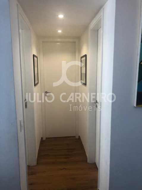 WhatsApp Image 2021-01-28 at 2 - Apartamento 2 quartos à venda Rio de Janeiro,RJ - R$ 850.000 - JCAP20326 - 4