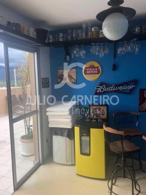 WhatsApp Image 2021-01-28 at 2 - Apartamento 2 quartos à venda Rio de Janeiro,RJ - R$ 850.000 - JCAP20326 - 5