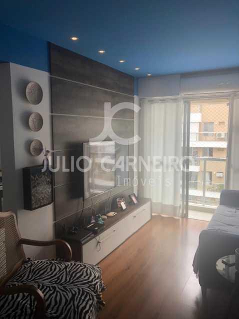 WhatsApp Image 2021-01-28 at 2 - Apartamento 2 quartos à venda Rio de Janeiro,RJ - R$ 850.000 - JCAP20326 - 6