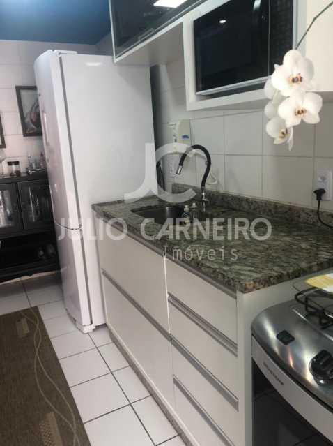 WhatsApp Image 2021-01-28 at 2 - Apartamento 2 quartos à venda Rio de Janeiro,RJ - R$ 850.000 - JCAP20326 - 8
