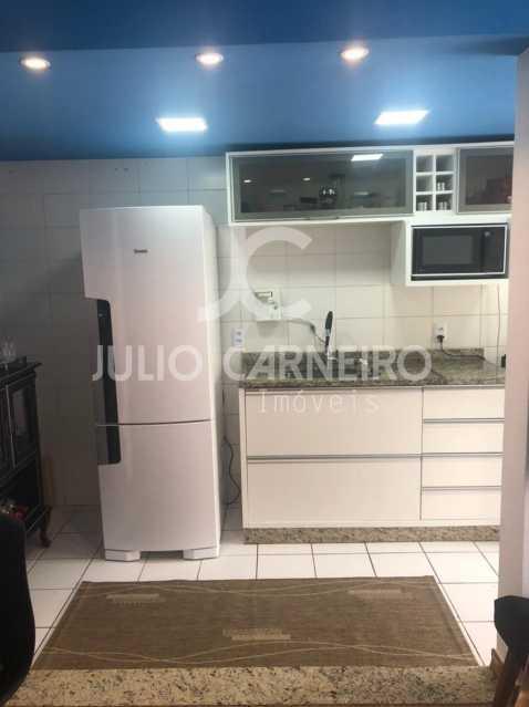 WhatsApp Image 2021-01-28 at 2 - Apartamento 2 quartos à venda Rio de Janeiro,RJ - R$ 850.000 - JCAP20326 - 9