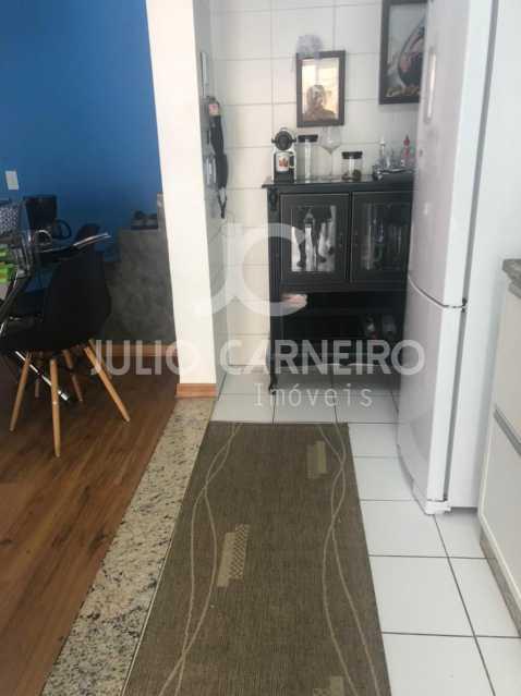 WhatsApp Image 2021-01-28 at 2 - Apartamento 2 quartos à venda Rio de Janeiro,RJ - R$ 850.000 - JCAP20326 - 10