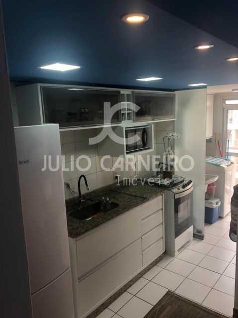 WhatsApp Image 2021-01-28 at 2 - Apartamento 2 quartos à venda Rio de Janeiro,RJ - R$ 850.000 - JCAP20326 - 12