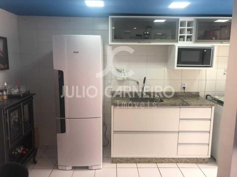 WhatsApp Image 2021-01-28 at 2 - Apartamento 2 quartos à venda Rio de Janeiro,RJ - R$ 850.000 - JCAP20326 - 13