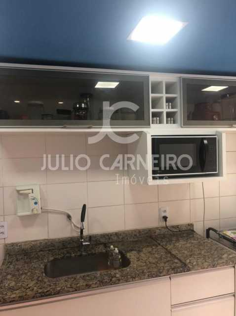 WhatsApp Image 2021-01-28 at 2 - Apartamento 2 quartos à venda Rio de Janeiro,RJ - R$ 850.000 - JCAP20326 - 14