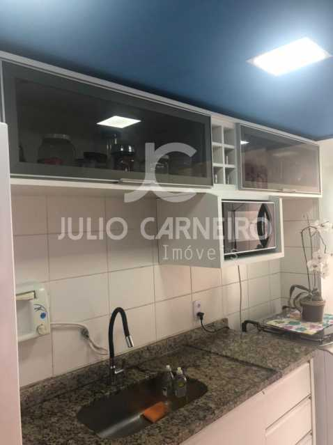 WhatsApp Image 2021-01-28 at 2 - Apartamento 2 quartos à venda Rio de Janeiro,RJ - R$ 850.000 - JCAP20326 - 15