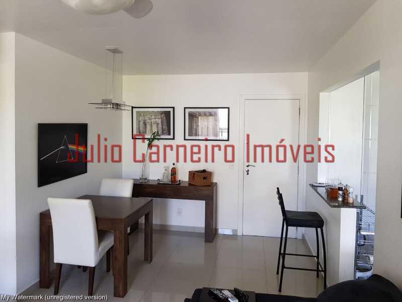 08_wm - Apartamento Condomínio Life, Rio de Janeiro, Zona Oeste ,Recreio dos Bandeirantes, RJ À Venda, 2 Quartos, 75m² - JCAP20027 - 1
