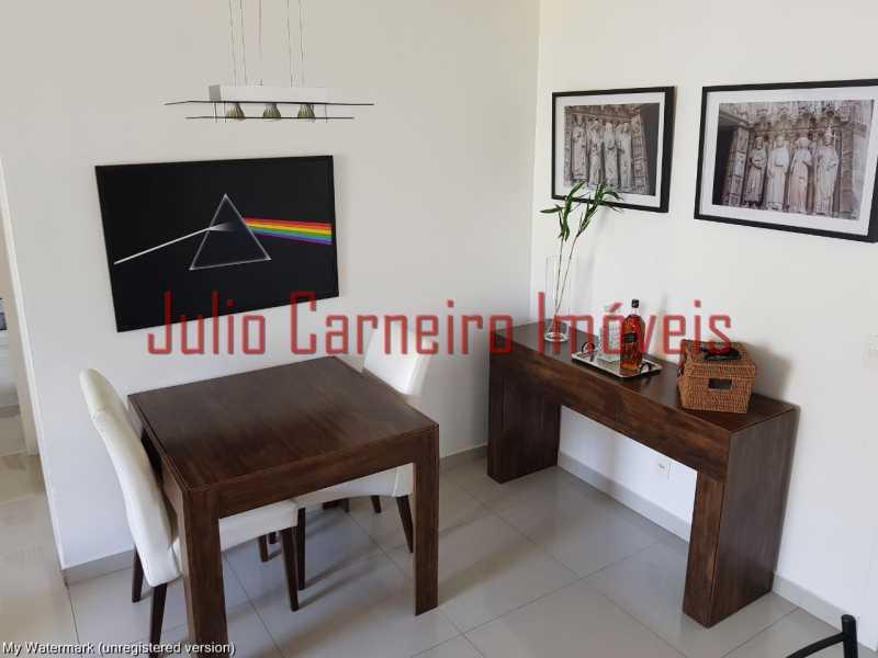 10_wm - Apartamento Condomínio Life, Rio de Janeiro, Zona Oeste ,Recreio dos Bandeirantes, RJ À Venda, 2 Quartos, 75m² - JCAP20027 - 6