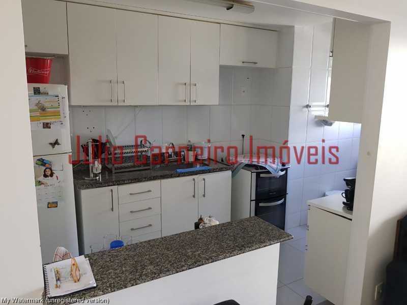 18_wm - Apartamento Condomínio Life, Rio de Janeiro, Zona Oeste ,Recreio dos Bandeirantes, RJ À Venda, 2 Quartos, 75m² - JCAP20027 - 14