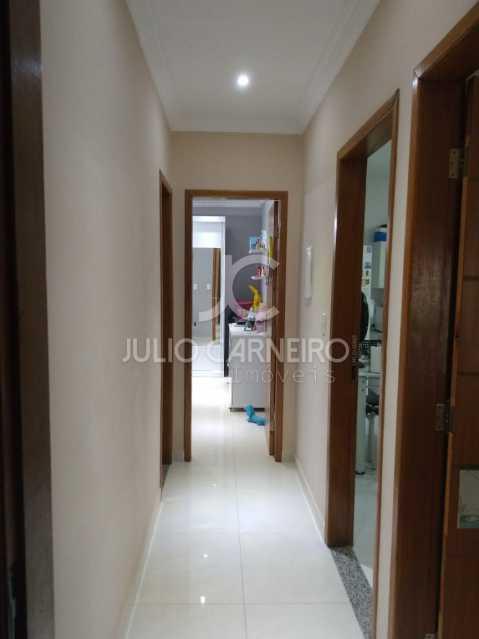WhatsApp Image 2021-02-01 at 1 - Casa 4 quartos à venda Nova Iguaçu,RJ - R$ 585.000 - CGCA40004 - 6