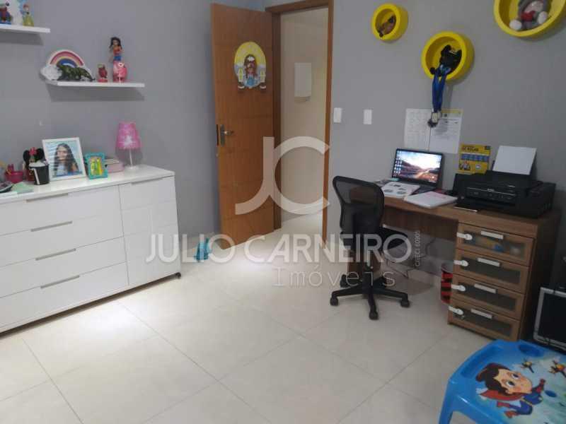 WhatsApp Image 2021-02-01 at 1 - Casa 4 quartos à venda Nova Iguaçu,RJ - R$ 585.000 - CGCA40004 - 7