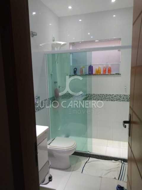WhatsApp Image 2021-02-01 at 1 - Casa 4 quartos à venda Nova Iguaçu,RJ - R$ 585.000 - CGCA40004 - 12