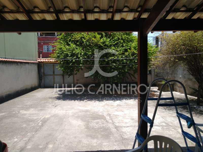 WhatsApp Image 2021-02-01 at 1 - Casa 4 quartos à venda Nova Iguaçu,RJ - R$ 585.000 - CGCA40004 - 14