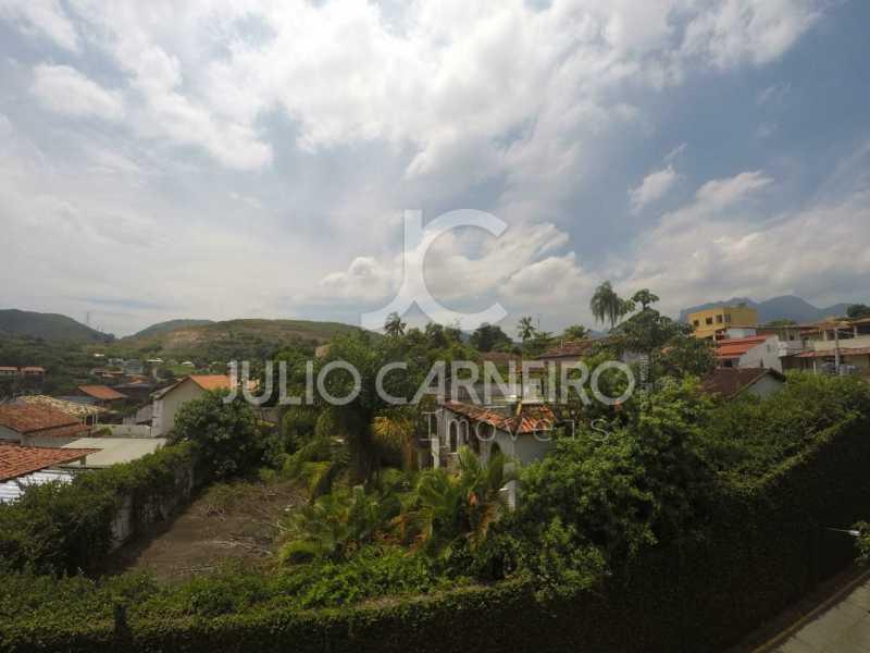 WhatsApp Image 2021-02-02 at 1 - Apartamento 3 quartos à venda Rio de Janeiro,RJ - R$ 365.000 - CGAP30010 - 15