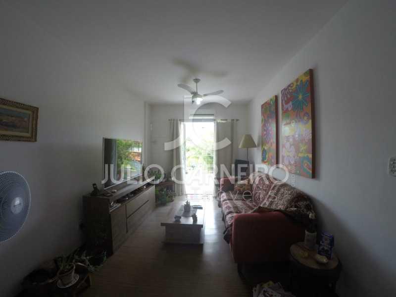 WhatsApp Image 2021-02-02 at 1 - Apartamento 3 quartos à venda Rio de Janeiro,RJ - R$ 365.000 - CGAP30010 - 3