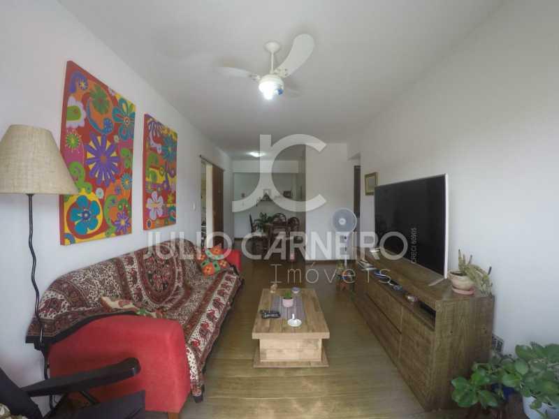 WhatsApp Image 2021-02-02 at 1 - Apartamento 3 quartos à venda Rio de Janeiro,RJ - R$ 365.000 - CGAP30010 - 4