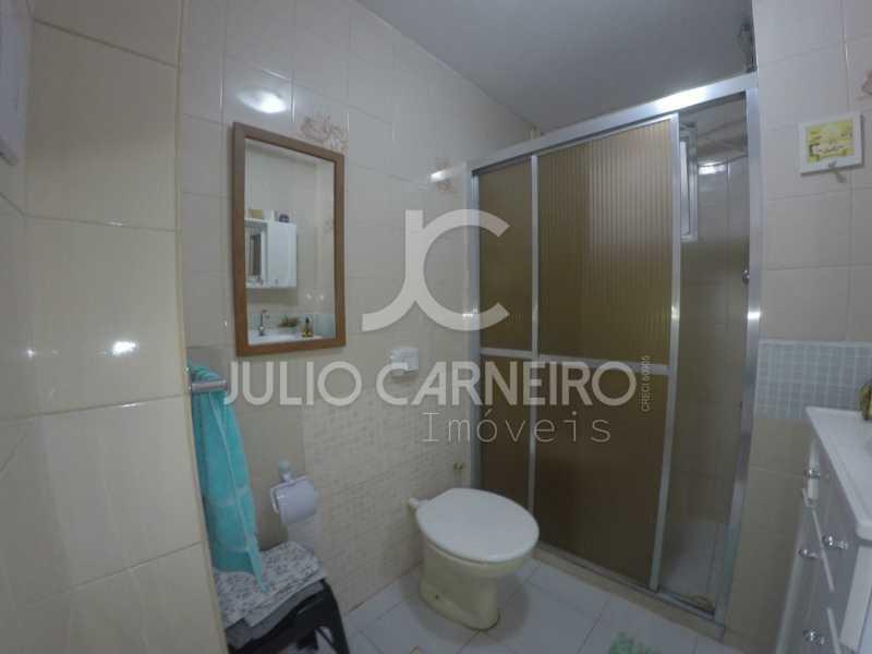 WhatsApp Image 2021-02-02 at 1 - Apartamento 3 quartos à venda Rio de Janeiro,RJ - R$ 365.000 - CGAP30010 - 10