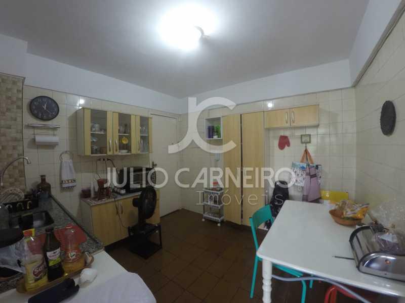 WhatsApp Image 2021-02-02 at 1 - Apartamento 3 quartos à venda Rio de Janeiro,RJ - R$ 365.000 - CGAP30010 - 12
