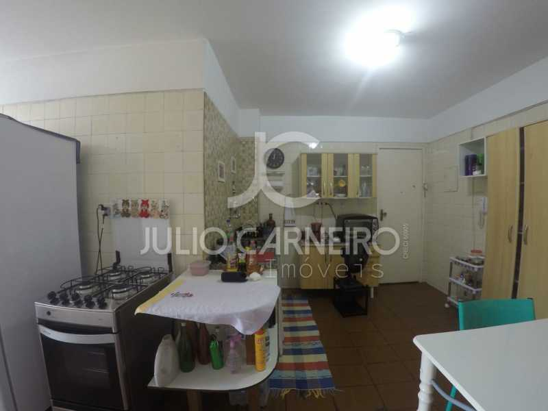 WhatsApp Image 2021-02-02 at 1 - Apartamento 3 quartos à venda Rio de Janeiro,RJ - R$ 365.000 - CGAP30010 - 13