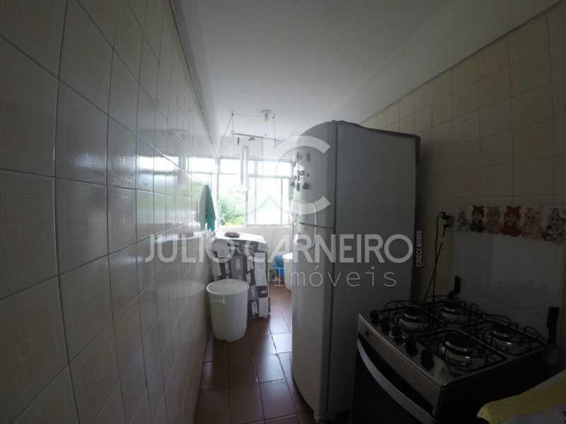 WhatsApp Image 2021-02-02 at 1 - Apartamento 3 quartos à venda Rio de Janeiro,RJ - R$ 365.000 - CGAP30010 - 14