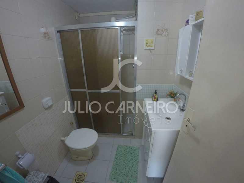 WhatsApp Image 2021-02-02 at 1 - Apartamento 3 quartos à venda Rio de Janeiro,RJ - R$ 365.000 - CGAP30010 - 11