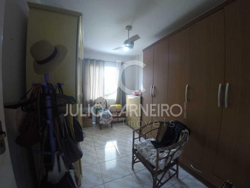 WhatsApp Image 2021-02-02 at 1 - Apartamento 3 quartos à venda Rio de Janeiro,RJ - R$ 365.000 - CGAP30010 - 8