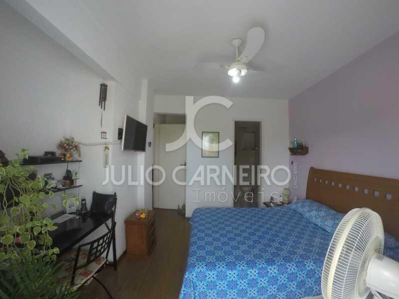 WhatsApp Image 2021-02-02 at 1 - Apartamento 3 quartos à venda Rio de Janeiro,RJ - R$ 365.000 - CGAP30010 - 7