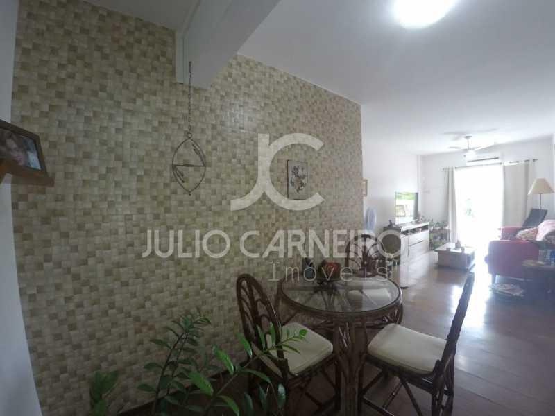 WhatsApp Image 2021-02-02 at 1 - Apartamento 3 quartos à venda Rio de Janeiro,RJ - R$ 365.000 - CGAP30010 - 5