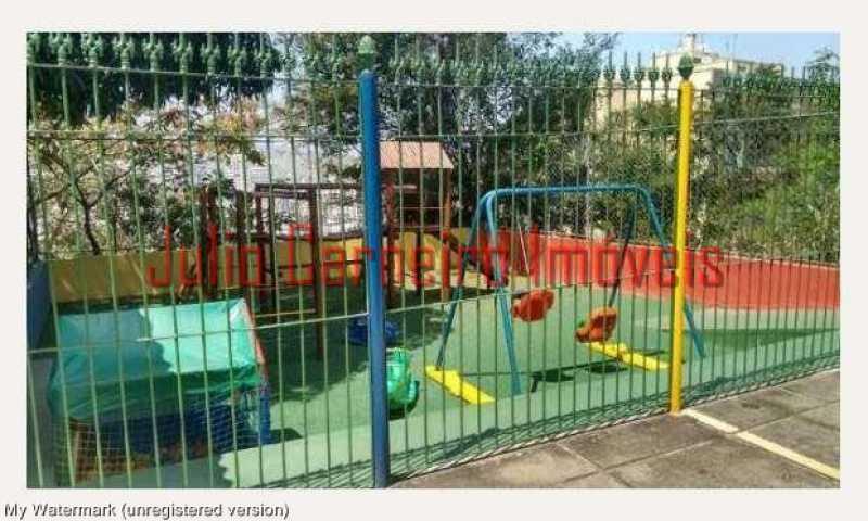 639547db-f617-470b-8eb2-455e99 - Apartamento Niterói, Santa Rosa, RJ À Venda, 2 Quartos, 65m² - JCAP20028 - 12
