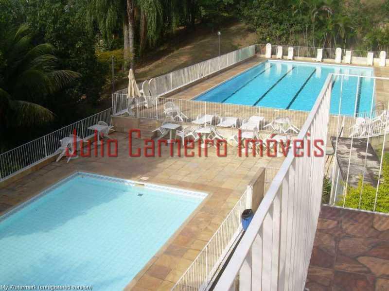 a458b9c7-576f-421c-8629-94ee84 - Apartamento Niterói, Santa Rosa, RJ À Venda, 2 Quartos, 65m² - JCAP20028 - 13