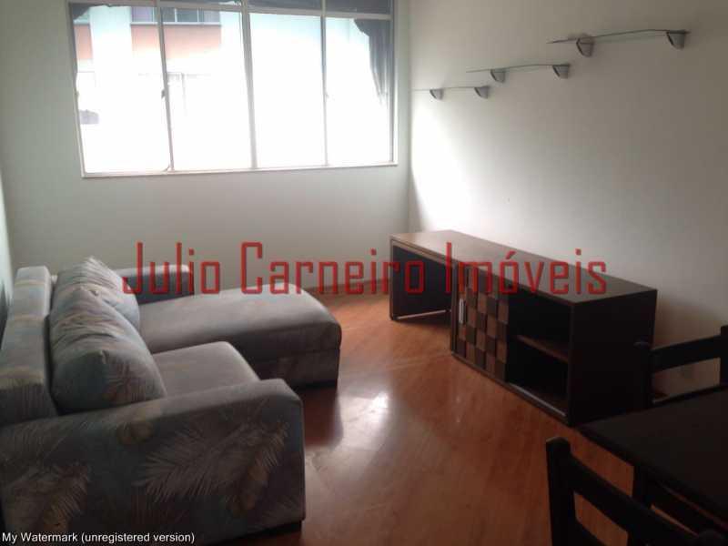 d5d11893-b4f2-4cbb-8b4d-9c1064 - Apartamento Niterói, Santa Rosa, RJ À Venda, 2 Quartos, 65m² - JCAP20028 - 4