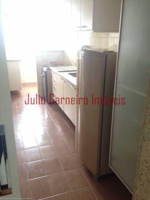 ed27ef31-a8a4-4764-b9ff-7ff3e0 - Apartamento Niterói, Santa Rosa, RJ À Venda, 2 Quartos, 65m² - JCAP20028 - 10