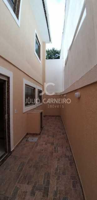 WhatsApp Image 2021-02-03 at 1 - Casa em Condomínio 4 quartos à venda Rio de Janeiro,RJ - R$ 680.000 - JCCN40080 - 24