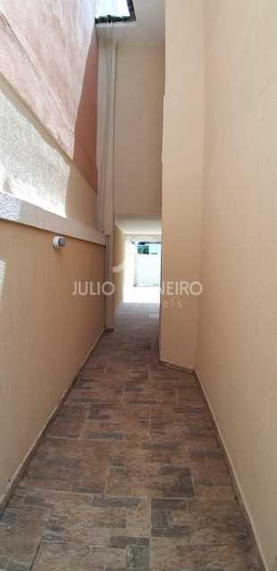 WhatsApp Image 2021-02-03 at 1 - Casa em Condomínio 4 quartos à venda Rio de Janeiro,RJ - R$ 680.000 - JCCN40080 - 25