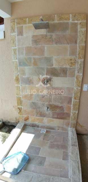 WhatsApp Image 2021-02-03 at 1 - Casa em Condomínio 4 quartos à venda Rio de Janeiro,RJ - R$ 680.000 - JCCN40080 - 23