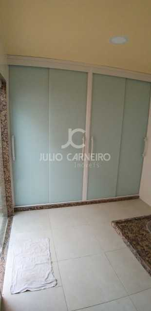 WhatsApp Image 2021-02-03 at 1 - Casa em Condomínio 4 quartos à venda Rio de Janeiro,RJ - R$ 680.000 - JCCN40080 - 21