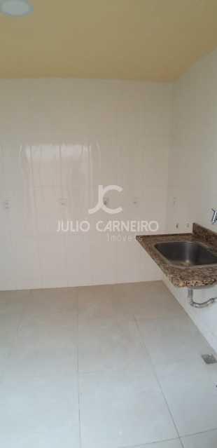 WhatsApp Image 2021-02-03 at 1 - Casa em Condomínio 4 quartos à venda Rio de Janeiro,RJ - R$ 680.000 - JCCN40080 - 22