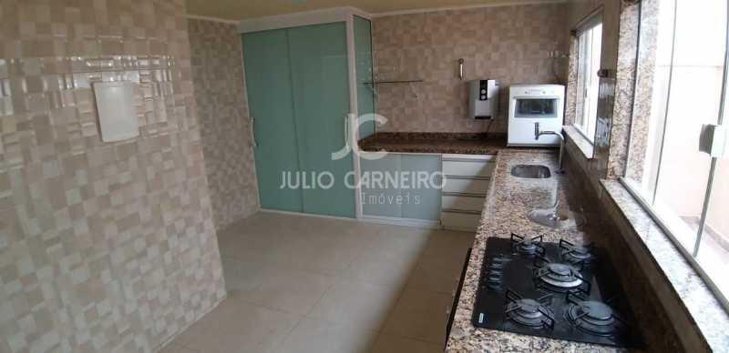 WhatsApp Image 2021-02-03 at 1 - Casa em Condomínio 4 quartos à venda Rio de Janeiro,RJ - R$ 680.000 - JCCN40080 - 5