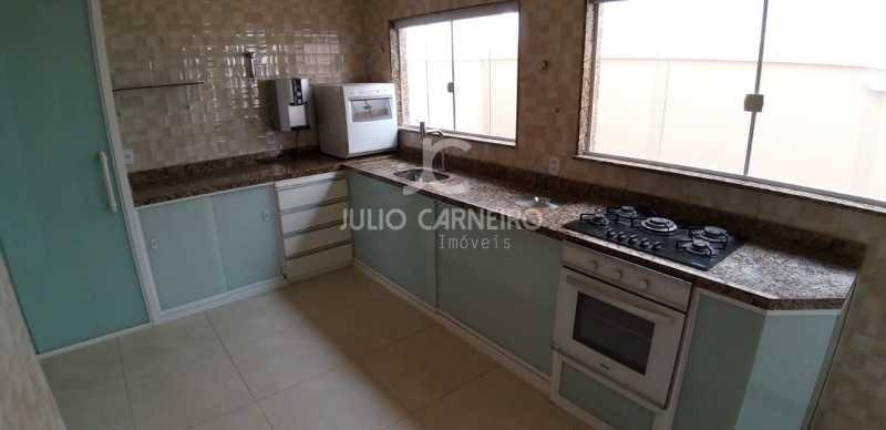 WhatsApp Image 2021-02-03 at 1 - Casa em Condomínio 4 quartos à venda Rio de Janeiro,RJ - R$ 680.000 - JCCN40080 - 6