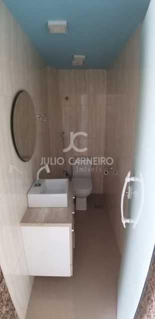 WhatsApp Image 2021-02-03 at 1 - Casa em Condomínio 4 quartos à venda Rio de Janeiro,RJ - R$ 680.000 - JCCN40080 - 9
