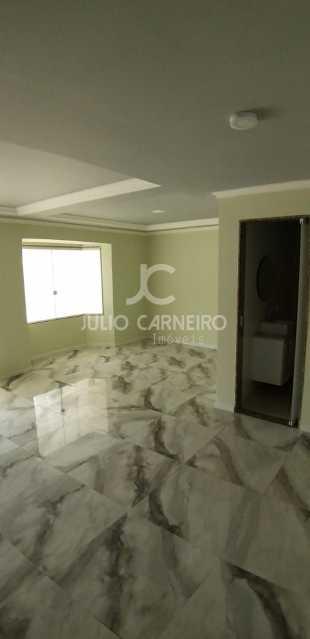 WhatsApp Image 2021-02-03 at 1 - Casa em Condomínio 4 quartos à venda Rio de Janeiro,RJ - R$ 680.000 - JCCN40080 - 8