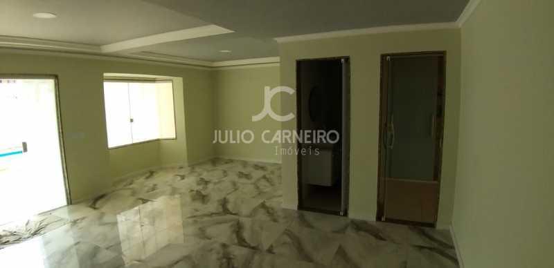 WhatsApp Image 2021-02-03 at 1 - Casa em Condomínio 4 quartos à venda Rio de Janeiro,RJ - R$ 680.000 - JCCN40080 - 7