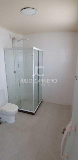 WhatsApp Image 2021-02-03 at 1 - Casa em Condomínio 4 quartos à venda Rio de Janeiro,RJ - R$ 680.000 - JCCN40080 - 10