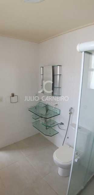 WhatsApp Image 2021-02-03 at 1 - Casa em Condomínio 4 quartos à venda Rio de Janeiro,RJ - R$ 680.000 - JCCN40080 - 11