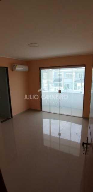 WhatsApp Image 2021-02-03 at 1 - Casa em Condomínio 4 quartos à venda Rio de Janeiro,RJ - R$ 680.000 - JCCN40080 - 15