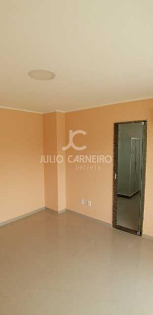WhatsApp Image 2021-02-03 at 1 - Casa em Condomínio 4 quartos à venda Rio de Janeiro,RJ - R$ 680.000 - JCCN40080 - 12