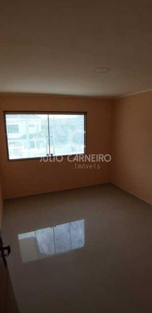 WhatsApp Image 2021-02-03 at 1 - Casa em Condomínio 4 quartos à venda Rio de Janeiro,RJ - R$ 680.000 - JCCN40080 - 14
