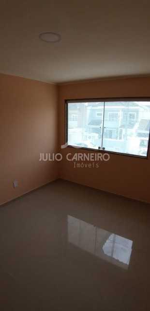 WhatsApp Image 2021-02-03 at 1 - Casa em Condomínio 4 quartos à venda Rio de Janeiro,RJ - R$ 680.000 - JCCN40080 - 16