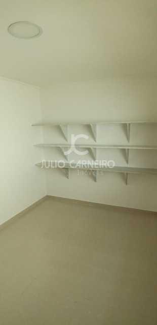 WhatsApp Image 2021-02-03 at 1 - Casa em Condomínio 4 quartos à venda Rio de Janeiro,RJ - R$ 680.000 - JCCN40080 - 18