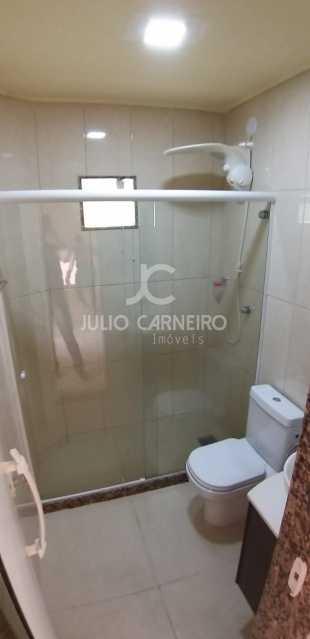 WhatsApp Image 2021-02-03 at 1 - Casa em Condomínio 4 quartos à venda Rio de Janeiro,RJ - R$ 680.000 - JCCN40080 - 17